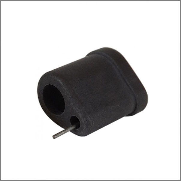 PNMT002 - Ceramic Flame Guard for Micro Torch