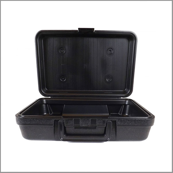 PP4-02 - Replacement Case for PP401AS