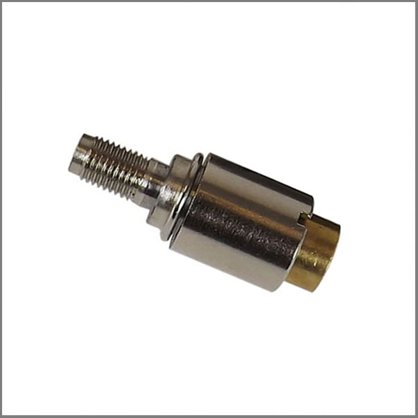 PPAKIT06 - Flame Nozzle for New Micro Torch