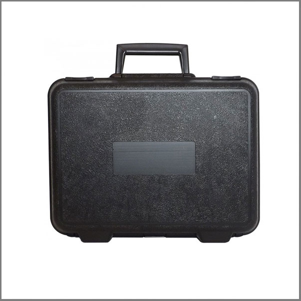 PPH1-02 - Replacement Case for The Hook