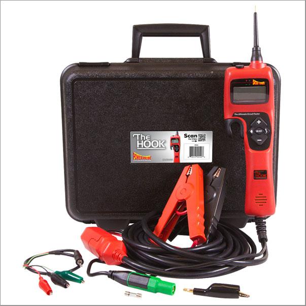 PPH1 - Power Probe Hook