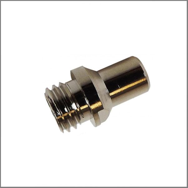PPMT03 - Heat Blower Tip for PPMT & PPSK