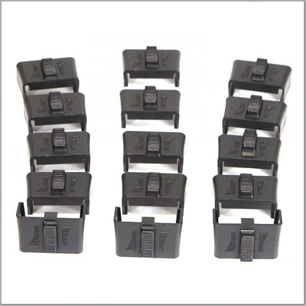 PPSL3-15 - Switch Latch for PP III (15 Per Pack)