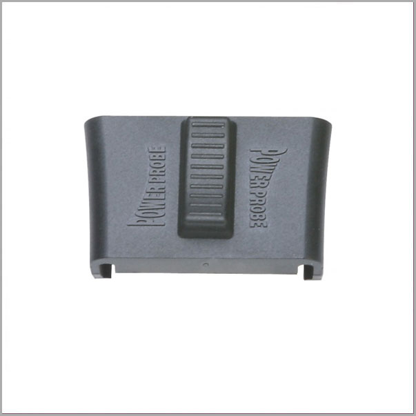 PPSL3 - Switch Latch for PP III