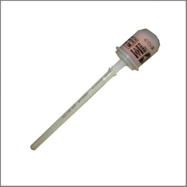 STFILTER02 - Inlet Filter for 2.5 Gal Brake Bleeder