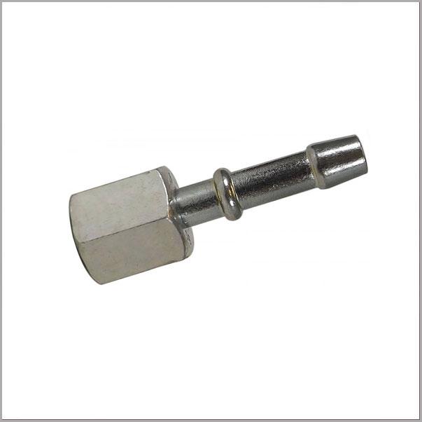 STFIT01 - Inlet Filter for 2.5Gal Brake Bleeder
