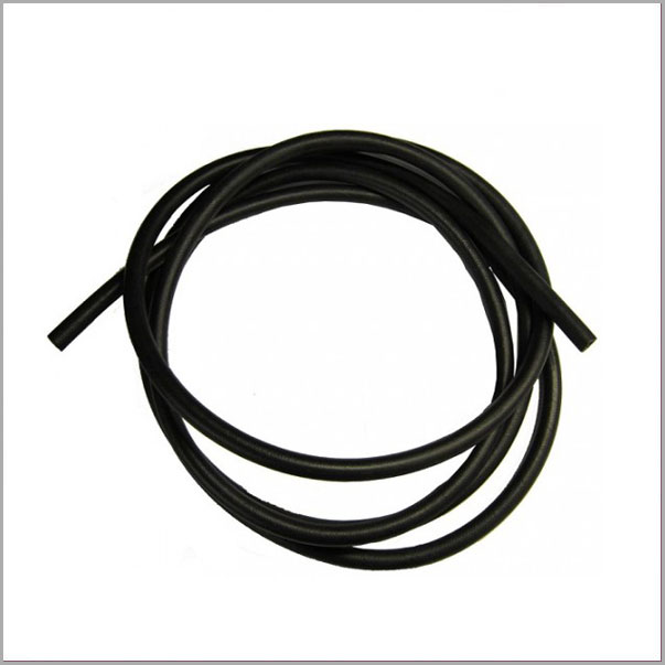 STHOSE02 - 10Ft. Pressure Hose W/O Coupler for 2.5 Gal