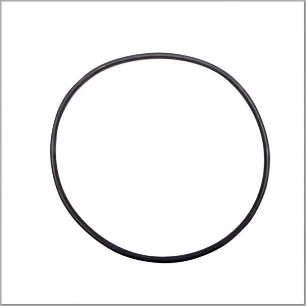 STORING10 - O-Ring for 2.5Gal Brake Bleeder