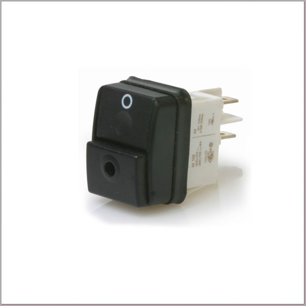 STSWITCH - On/Off Switch for 2.5Gal Brake Bleeder