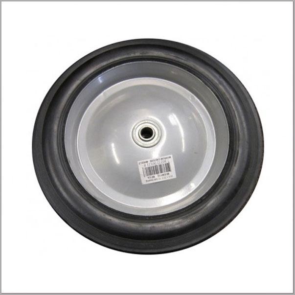 STWHEEL4.0 - Spare Wheel for 4.0Gal Brake Bleeder