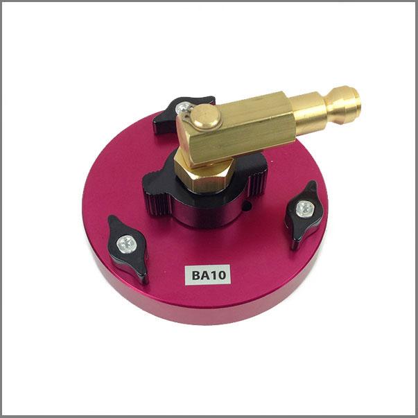 BA10 - Toyota Small Adapter