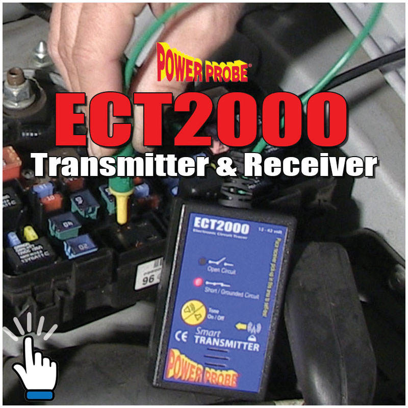 ECT2000-Home.jpg