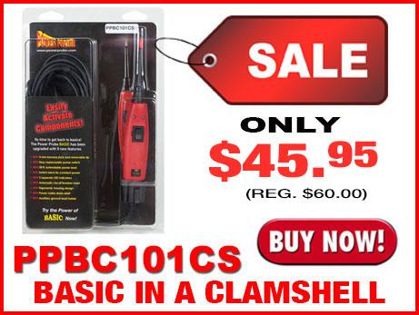 PPBC101CS_45.95.jpg