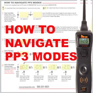 Navigate-PP3-Modes.jpg
