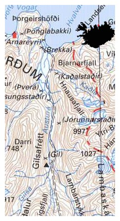 fjordurKort[1].jpg