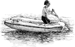 vector-drawing-man-rowing-boat-30039798[1].jpg