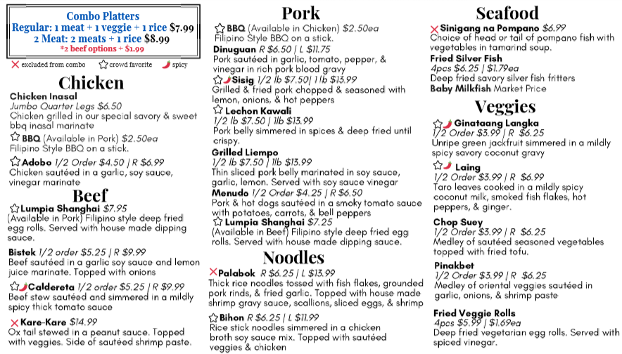 menu_1.PNG