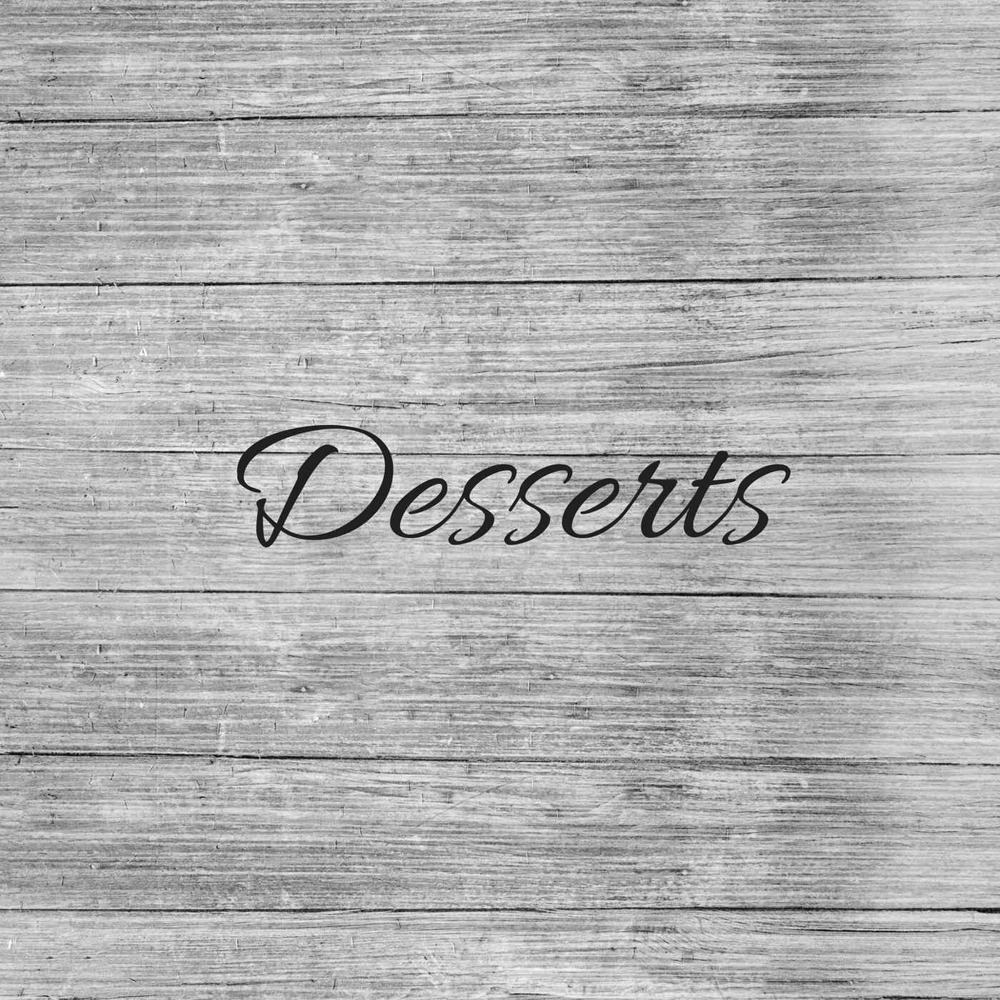 Desserts grey.jpg
