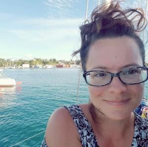 Sherrie testimonial head shot.jpg