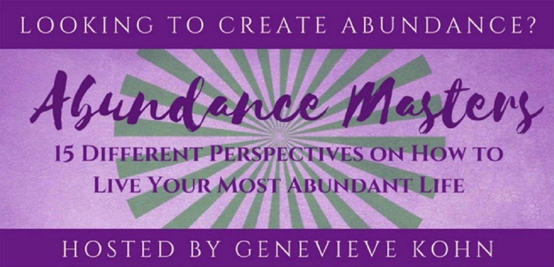Abundance Masters banner full size.jpg