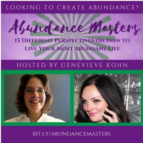 Abundance Masters with Tarah.jpg