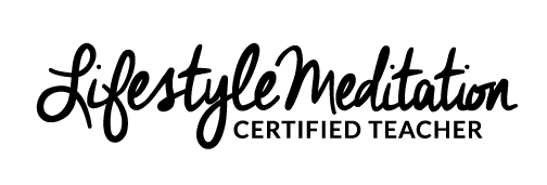 Lifestyle-Meditation-Teacher-Logo-BLACK.png