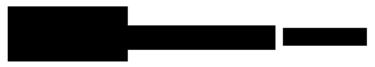 BMC_Logo-Mark_R_BW.png