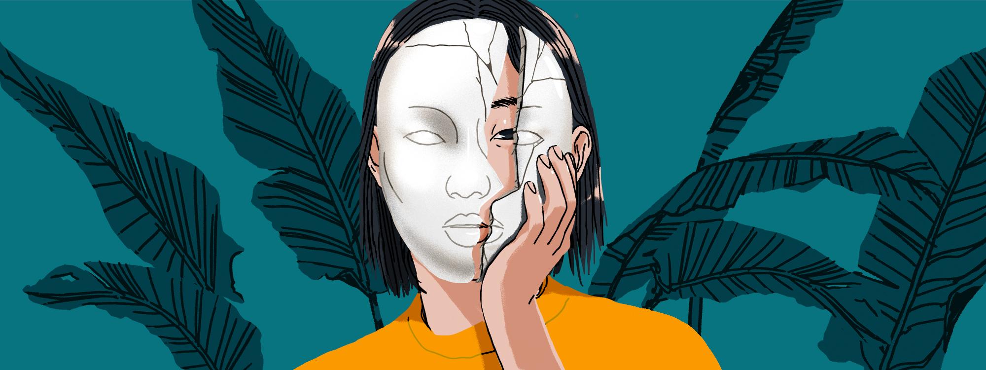 janet-sung_cra-mask