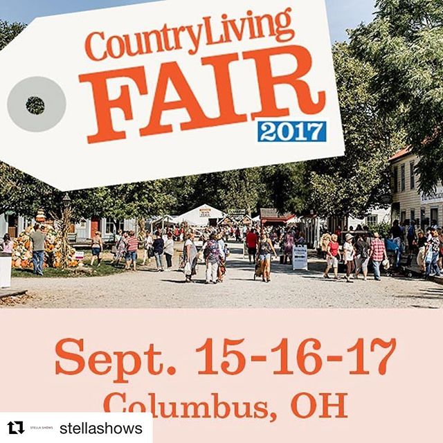 Thrilled and honored beyond words to be a presenter on the Main Stage at the Country Living Fair in Columbus, Ohio! If you're in the area, I'll be presenting at 3:00 on Saturday, followed by a book signing in the Town Hall at 4:00. I will be in @jensearthangels #earthangelsstudios booth all 3 days of the event, launching my 16th title, Baby Mouse with Rosebud and Sugarlump. Hope to see you there! #clfair #countrylivingmag #countrylivingfair #clfair2017 #clfaircolumbus @countrylivingmag @stellashows @jensearthangels #earthangelstudiosdotcom #author #illustrator #calligrapher #babymousewithrosebudandsugarlump #elizathemouse #rosewatercottage