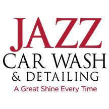 Jazz logo (new) 2016.png
