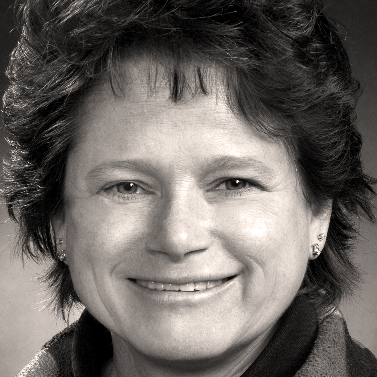 Jackie VanderPloeg  Project Manager