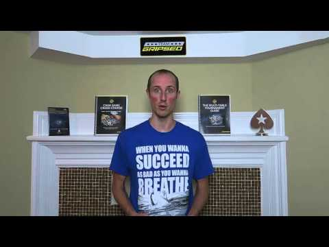 UCOP Roundup: How To Create Momentum & Achieve Your Goals - LESSON #1