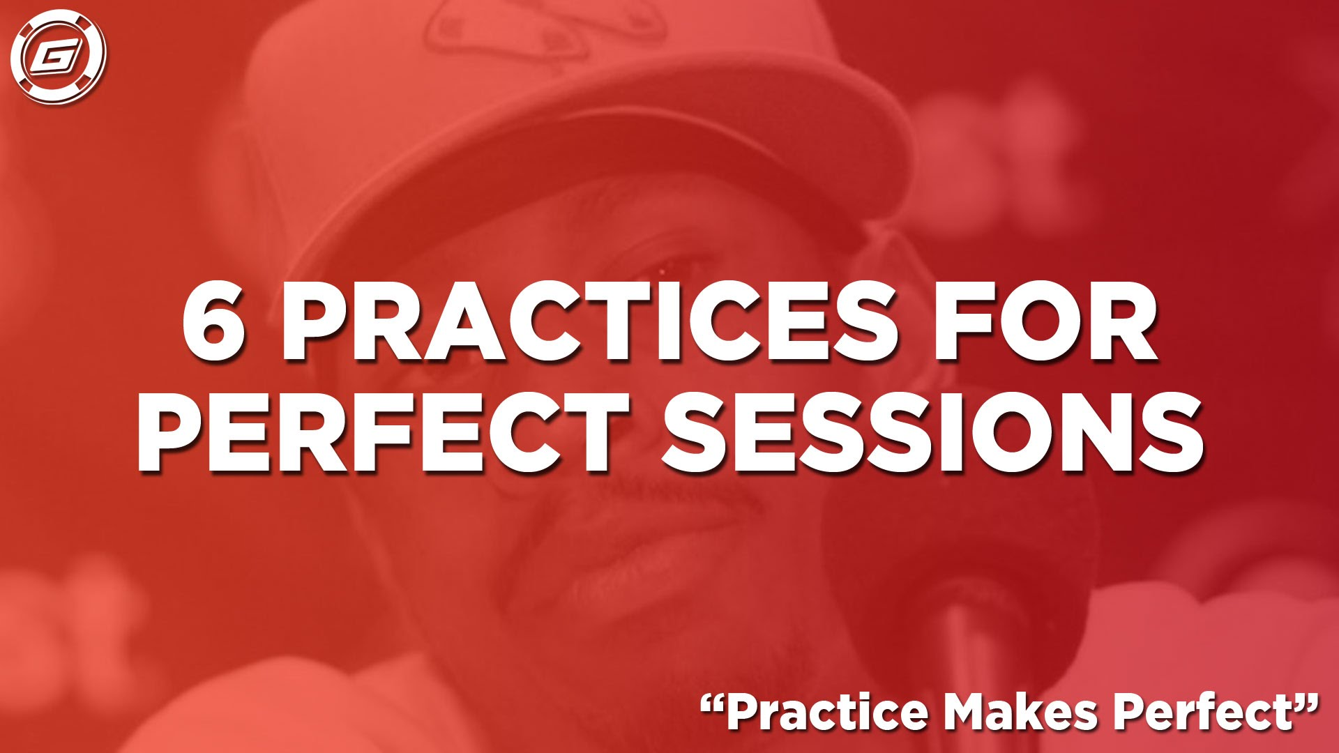 6 Keys For The Perfect Poker Session -