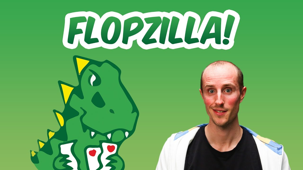 Using Flopzilla For Hand Analysis - LESSON #4