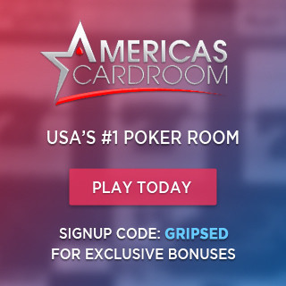 Signup to Play the Next Free Money Friday!