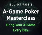 Elliot-Roe-A-Game-Poker-Masterclass.jpg