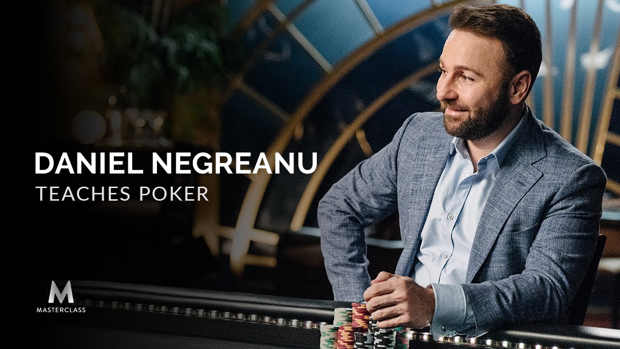 Daniel-Negreanu-Teachs-Poker.jpg