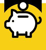 Use your bonuses & training to make money!