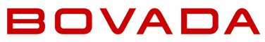 bovada-logo.png