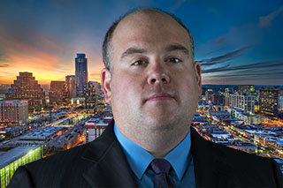 Justinian C. Lane, Esq. is admitted to practice in all Washington State Courts and in various Federal courts around the country.