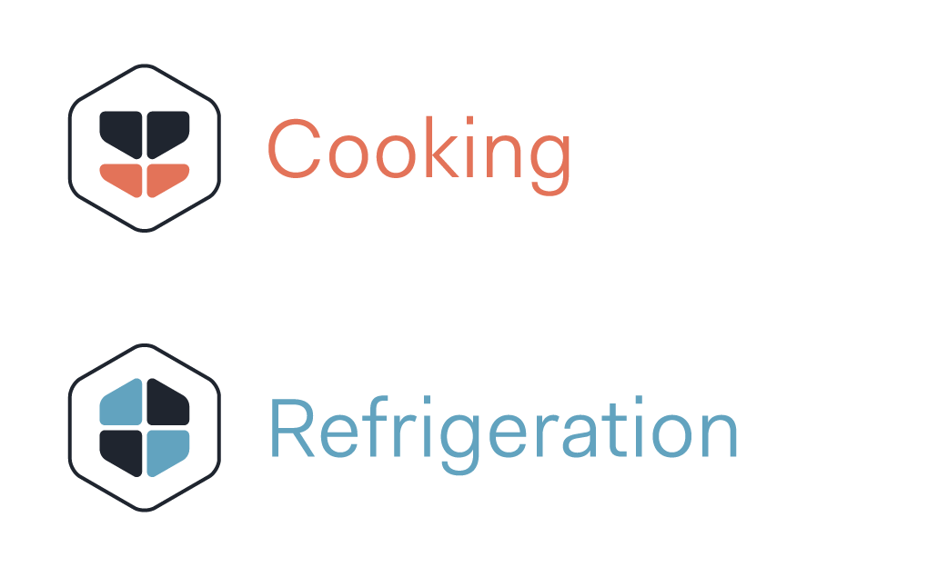 Range-Icons.png
