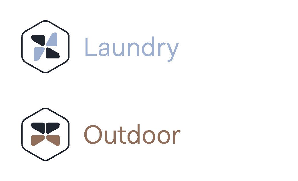 Range-Icons2.png