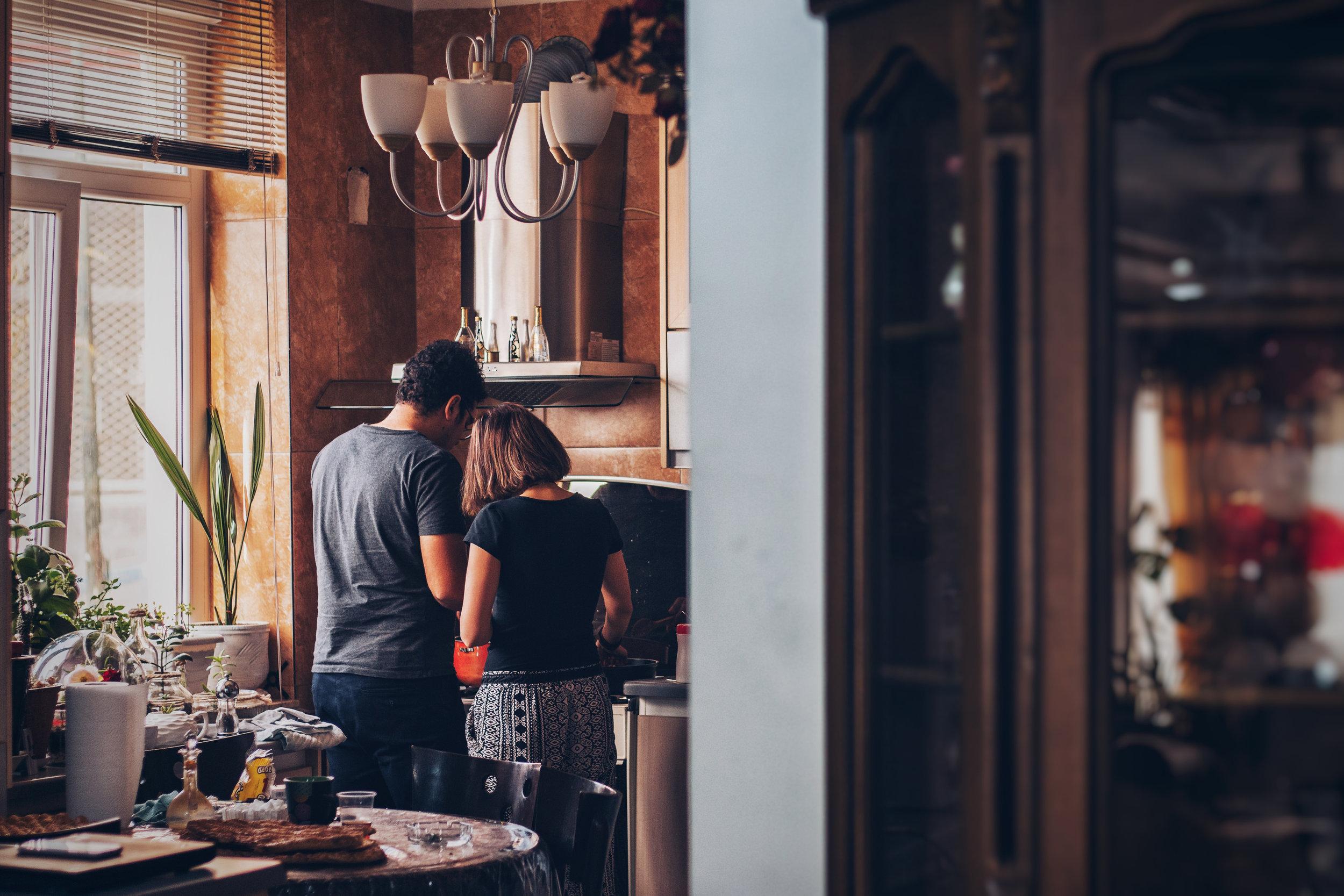 real-household.jpg