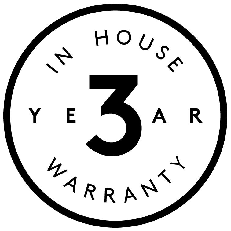 INALTO_Warranty_Badge-2.png