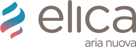 logo-elica-payoff-RGB.png