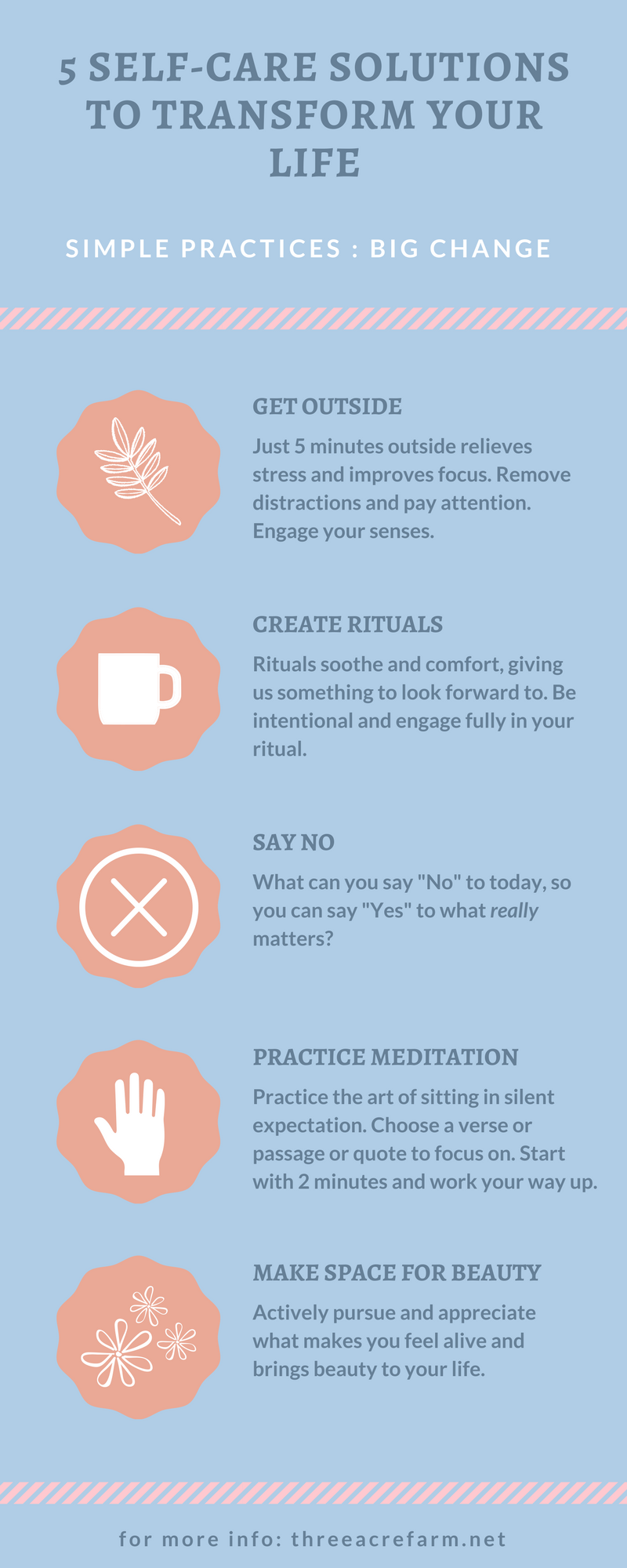 5 Self-Care Solutions to Transform your life.png
