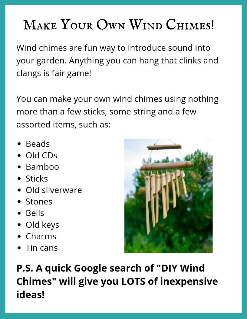 Make Your Own Wind Chimes!.jpg