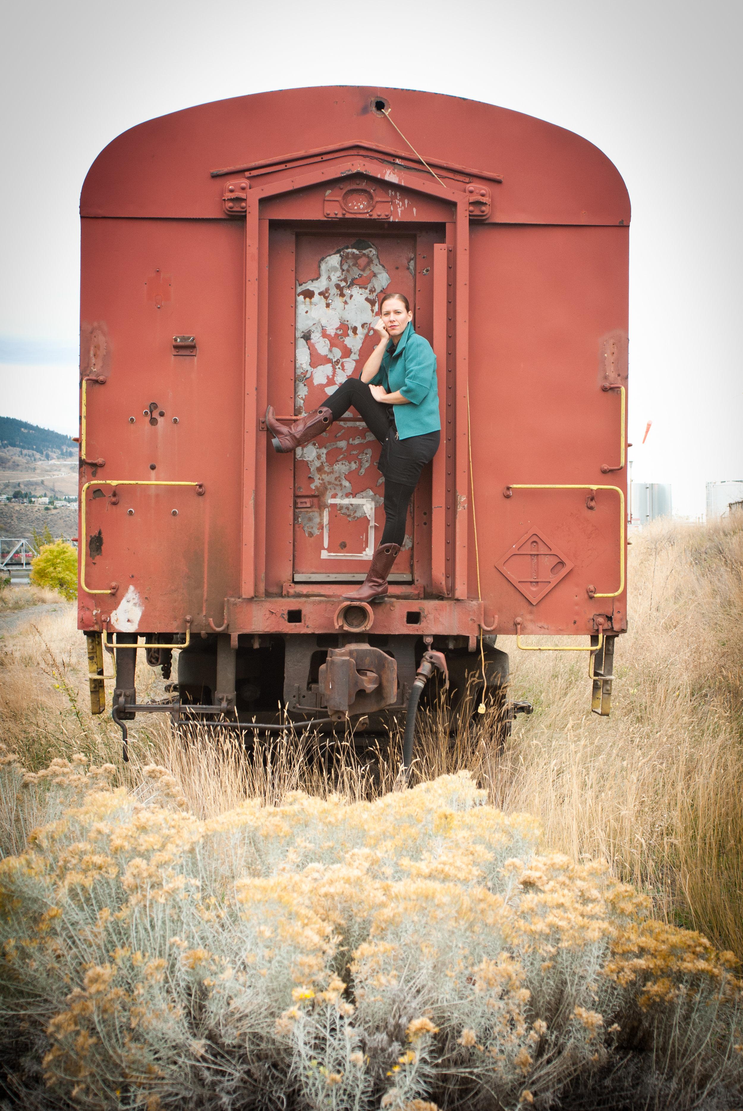 Baignoche_Train_Portrait.jpg