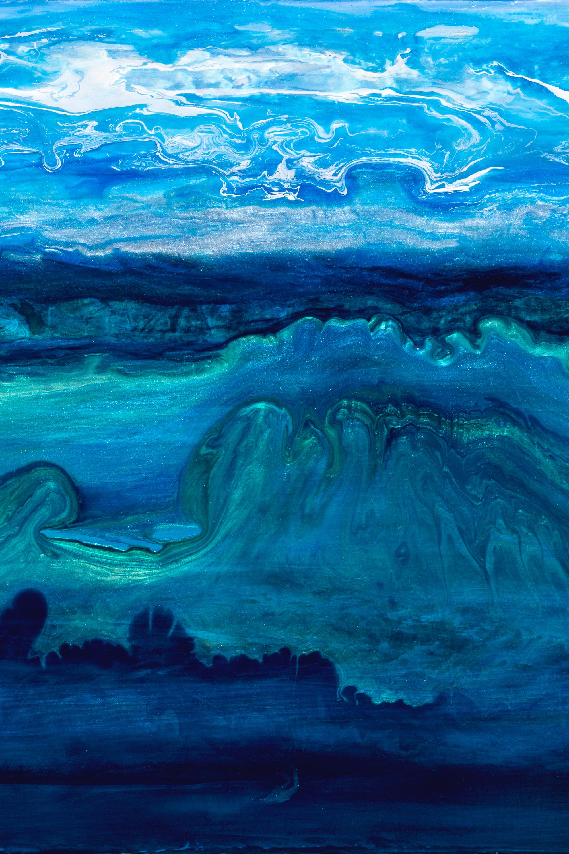 Across Land, Sea & Sky (card).jpg