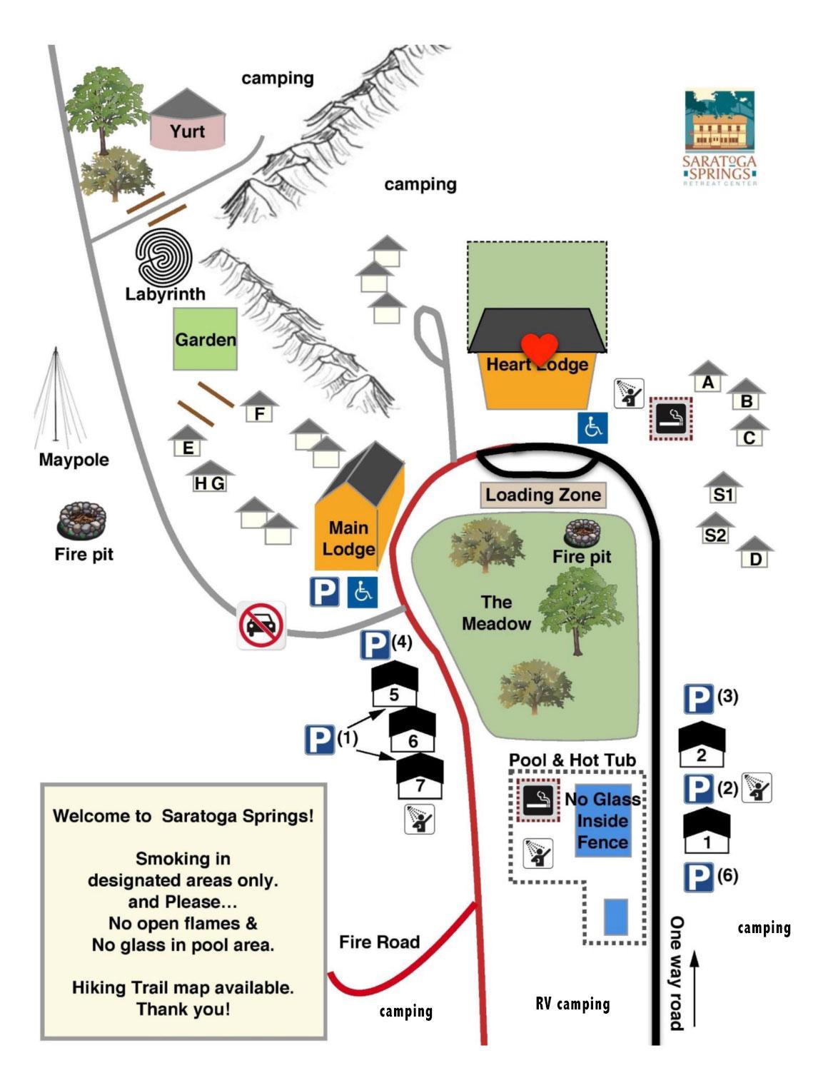Saratoga-Springs-Site-Map-Edit.jpg